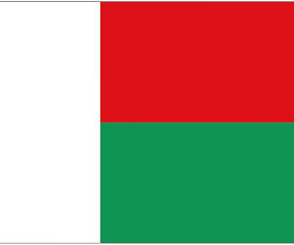 馬達加斯加BSC