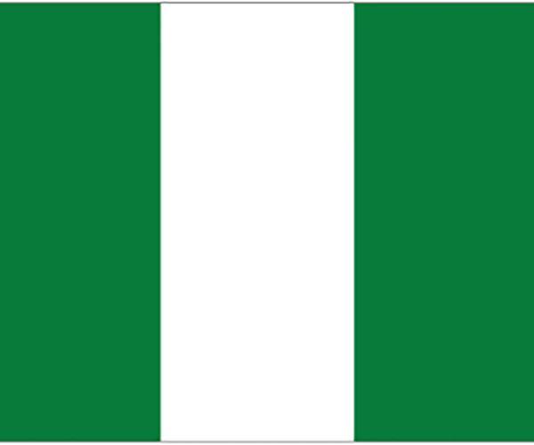尼日利亞ENS